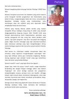 Buku Profil Organisasi - Page 3