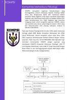 Buku Profil Organisasi - Page 4