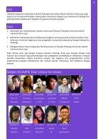 Buku Profil Organisasi - Page 5
