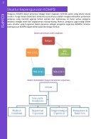 Buku Profil Organisasi - Page 6