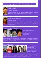 Buku Profil Organisasi - Page 7
