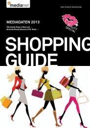 MEDIADATEN 2013 - MediaNET.at