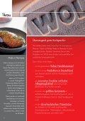 Katalog Fachhandel v4.0 - Maukner - Seite 2