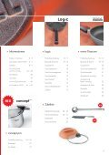 Katalog Fachhandel v4.0 - Maukner - Seite 3