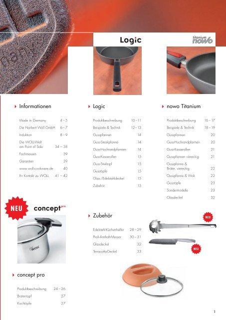 Katalog Fachhandel v4.0 - Maukner