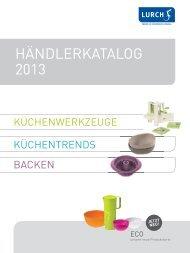 küchenwerkzeuge - Maukner