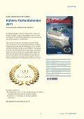 Ihr Koehler-Team - Koehler-Mittler - Seite 5
