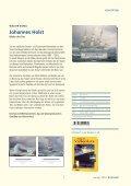 Ihr Koehler-Team - Koehler-Mittler - Seite 7