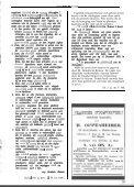 Dr. Boudewijn Ronsse (Tidinge 1989) - Goudanet - Page 4