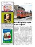 Dockland wird 15 und feiert ausgiebig: Seite 14 - Hallo Münsterland - Page 2