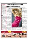 Dockland wird 15 und feiert ausgiebig: Seite 14 - Hallo Münsterland - Page 4