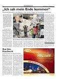 Dockland wird 15 und feiert ausgiebig: Seite 14 - Hallo Münsterland - Page 5