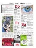 Dockland wird 15 und feiert ausgiebig: Seite 14 - Hallo Münsterland - Page 6