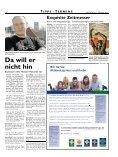 Dockland wird 15 und feiert ausgiebig: Seite 14 - Hallo Münsterland - Page 7