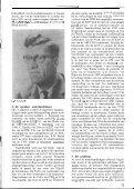 Een wethoudersaffaire in 1970 (Tidinge 1995) - Goudanet - Page 3