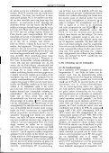 Een wethoudersaffaire in 1970 (Tidinge 1995) - Goudanet - Page 4