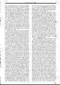 Een wethoudersaffaire in 1970 (Tidinge 1995) - Goudanet - Page 5
