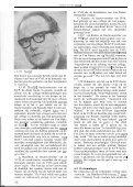 Een wethoudersaffaire in 1970 (Tidinge 1995) - Goudanet - Page 6