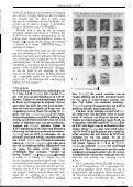 Een wethoudersaffaire in 1970 (Tidinge 1995) - Goudanet - Page 7