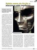 Efeito de Som - Mecatrônica Atual - Page 6