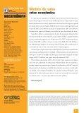 Pintura automatizada Dürr - Mecatrônica Atual - Page 3