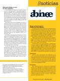 Pintura automatizada Dürr - Mecatrônica Atual - Page 7