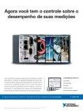 Editorial - Mecatrônica Atual - Page 2