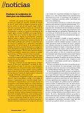 Editorial - Mecatrônica Atual - Page 6