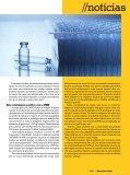 Editorial - Mecatrônica Atual - Page 7