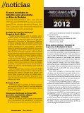 Mecatrônica Atual 55 - Page 6