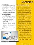 Mecatrônica Atual 55 - Page 7