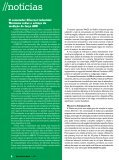 Mecatrônica Atual 52 - Page 6