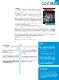 Mecatrônica Atual - Page 7