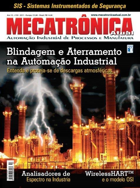 Download - Mecatrônica Atual