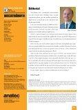 Download - Mecatrônica Atual - Page 3