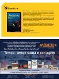 Download - Mecatrônica Atual - Page 5
