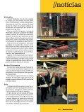 Download - Mecatrônica Atual - Page 7