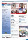 Kran & Bühne, Februar 2011: Titel - Page 3