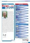 Kran & Bühne, Februar 2011: Titel - Page 5
