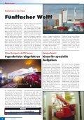 Kran & Bühne, Februar 2011: Titel - Page 6