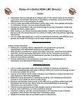 LMC Staff Handbook - Clow Elementary School - Indian Prairie ... - Page 5