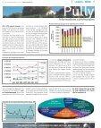 Espace nordique unique dans les Alpes - Page 7