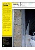 2 Bygg Bedre - Weber - Page 2