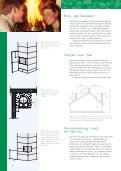 Leca Pipe Standard - Page 4