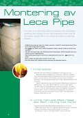 Leca Pipe Standard - Page 6