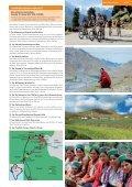 078-079 Lahaul und Spiti SPITI.indd - Bike Adventure Tours - Seite 2