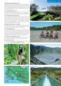 088-089 Costa Rica RIC.indd - Bike Adventure Tours - Seite 2