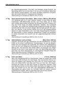 SPITI & LADAKH - Bike Adventure Tours - Seite 4