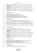 MBR SPORTS V.O.F. - Veiling - Van Beusekom - Page 6