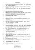 Maris A4.indd - Veiling - Van Beusekom - Page 6